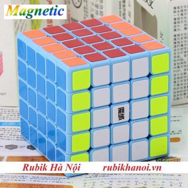 55 Bochuang (4) – Copy