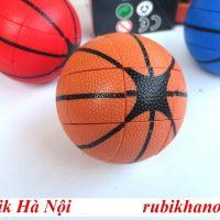 Ball FX (3)
