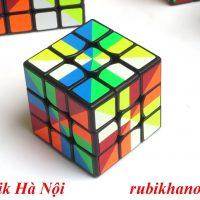 special Color (7)